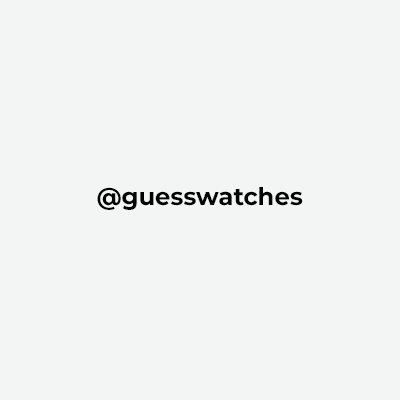@guesswatches