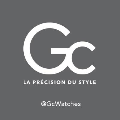 GC-Social