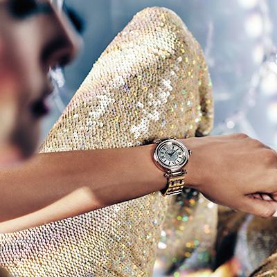 Timex Wrist