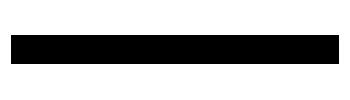 Timex Group USA, Inc.